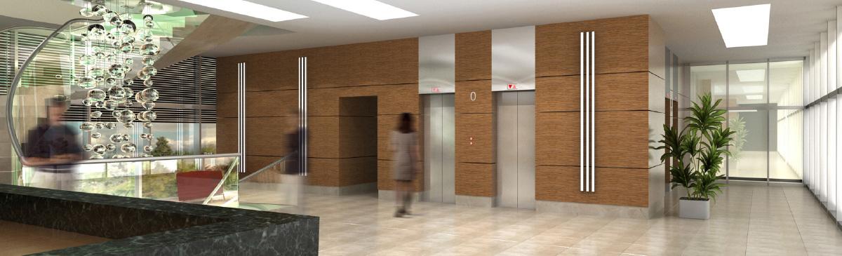 Medistate Hospital | Kreatif Mimarlık
